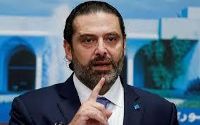 Après sa démission, Hariri se dit prêt à redevenir Premier ministre libanais