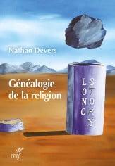 Généalogie de la  religionde Natan Devers