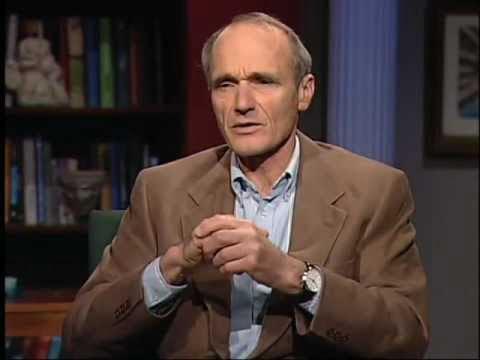docteur Gerald Gerald Schroeder