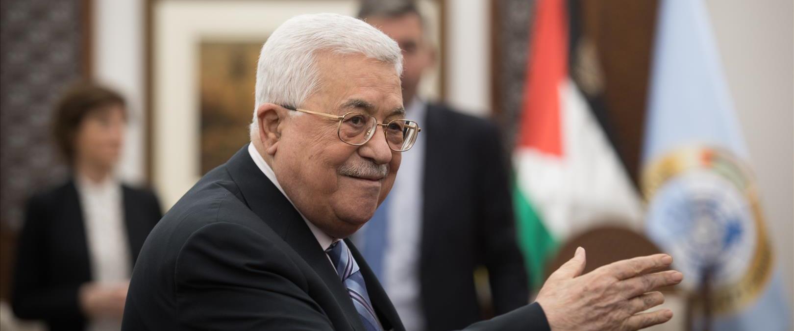 Qu'avons nous appris du bras de fer entre Israël et l'AP dans la crise des taxes ?