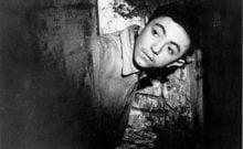 Les enfants après la Shoah et le théâtre yiddish