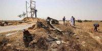 Forces de l'armée israélienne: nous tuons l'ennemi que si nous sommes menacés