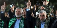 Israël pourrait reprendre la politique des assassinats ciblés contre le Hamas