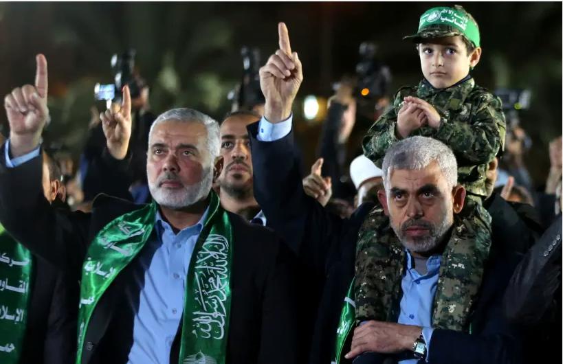 nous allons écraser Tel Aviv et réduire en cendre les chars israéliens Merkava