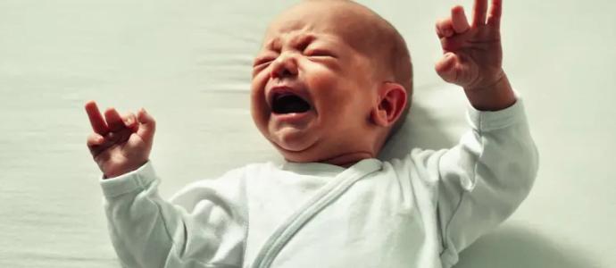 Le dépistage et la sélection génétiques peuvent-ils rendre votre bébé intelligent ?