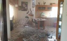 aucun mort israélien mais plusieurs personnes blessées