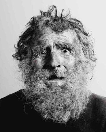 photographe juif John Offenbach contre les idées reçues