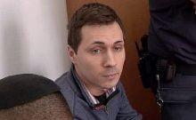 Aleksey Burkov, détenu en Israël, nie tout lien avec les renseignements russes