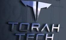 Thora et Techno, la Torah Tech une façon de nourrir l'âme et l'esprit