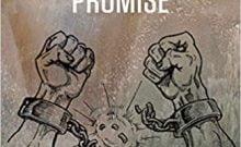 Livre: L'émancipation promise de Pierre André Taguieff