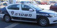 Israël: un psychologue arrêté ce matin pour abus sexuels sur mineurs