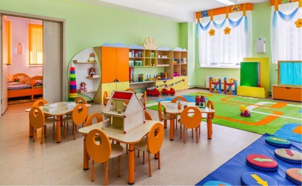 un jardin d'enfant réclame 140 000 NIs pour diffamation à un parent