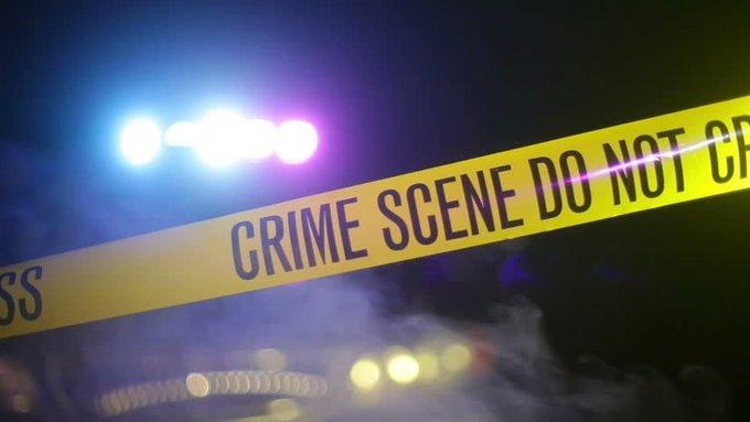 fusillade à la Nouvelle Orléans au moins 11 blessés