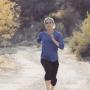 coureuse professionnelle pour Israël