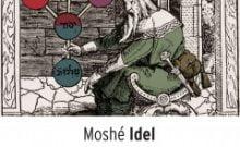 Cabale Nouvelles Perspectives de Moshé Idel