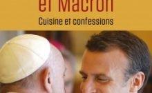 Dieu, la République et Macron