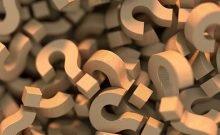 קווארה kwara questions et réponses données par des experts