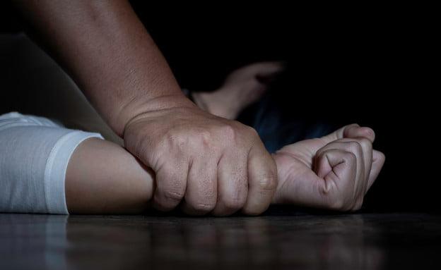 viol violent à jérusalem le suspect enfin arrêté