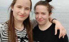 Deux cousines religieuses se suicident en se jetant d'un toit