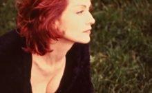 """Carole Bellaïche, """"Isabelle Hupper"""","""