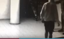 Les crimes liés au marché gris font des ravages en Israël -Vidéo-