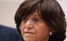 L'émouvant récit d'Angela Orosz-Richt, née à Auschwitz