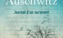 TERMINUS_AUSCHWITZ