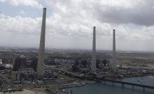 L'État poursuit la ville de Hadera et réclame 1,6 million de Shekels