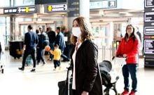 le ministère de la Santé met en garde les Israéliens contre tout voyage à l'étranger