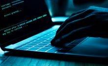 Des cyberattaques arabophones ciblent des responsables palestiniens
