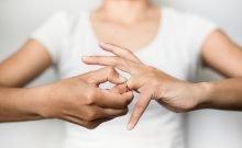 d_avid06@hotmail.fr agounot femmes enchainées par leur mari, divorce juif