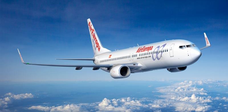 les vols annulés par les compagnies aériennes seront remboursés