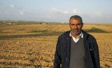 israel et l'agriculture crise du coronavirus