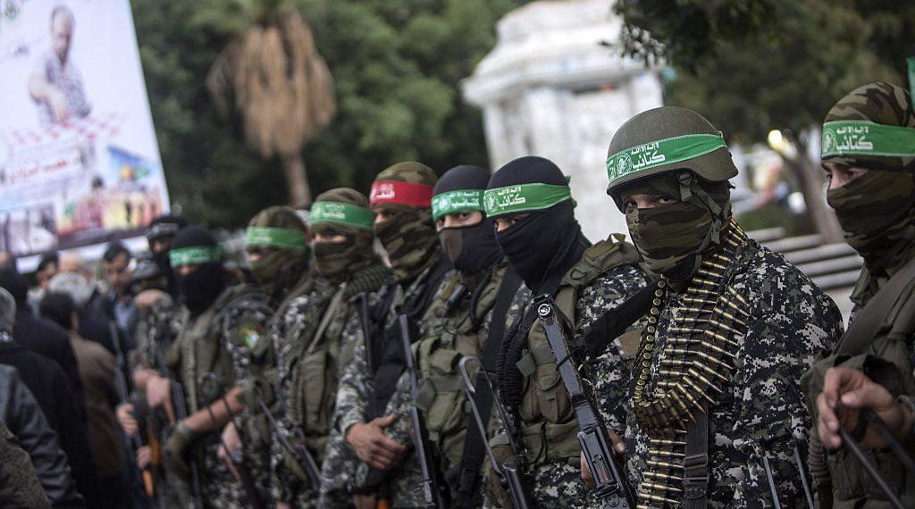 les extrémistes islamiques voient le coronavirus comme une opportunité