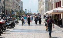 La destination préférée des Israéliens ouvre ses frontières en juillet