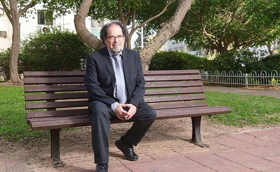 Le coronavirus annonce la fin de la mondialisation de Shmuel Trigano
