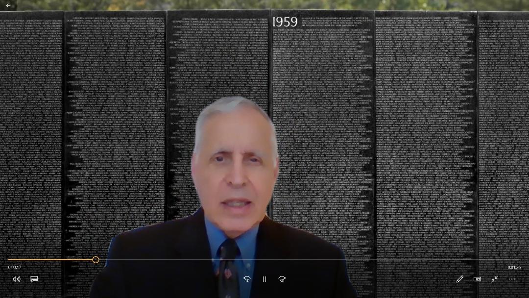 Le Mur est devenu la version américaine du Kotel: terrain sacré;espace sacré