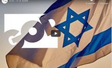 God TV la télé qui veut convertir les juifs israéliens en israel