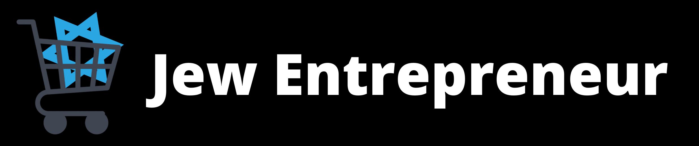 jew entrepreneur ecole juive