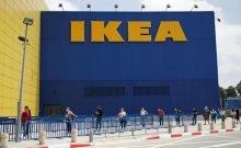 Coup de frein pour IKEA en Israël, objectif économiser des millions de shekels