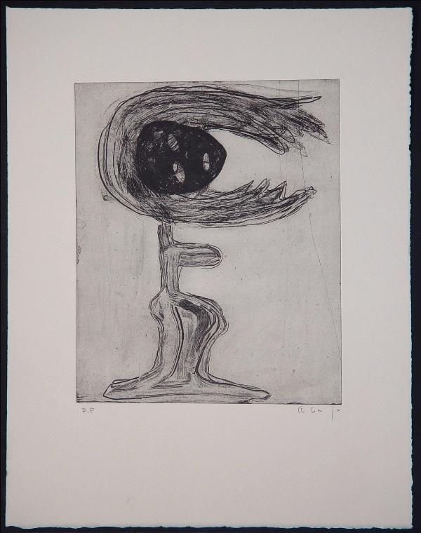 """Femmes entre elles Collectif, """"AS SHE TRANSFORMS"""", The Jerusalem Print Workshop, Jerusalem"""