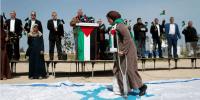 Israël: le deal du siècle est le crime de du siècle pour des groupes terroristes de Gaza