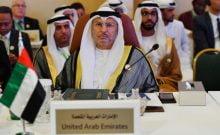Les Emirats Arabes Unis : nous allons coopérer avec Israël malgré nos divergences