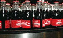 Post coronavirus : Coca-Cola Israël licencie 150 personnes
