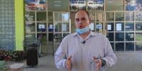 Israël:  Bat-Yam centre d'une nouvelle épidémie du coronavirus ?