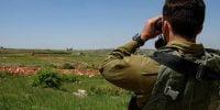 Israël: réduction du service militaire de 6 mois et de nouveaux chômeurs en perspective