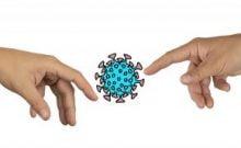 Israël: Coronavirus, la science et le doigt de Dieu par le Général Gershon Hacohen