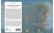 Le messianisme de Sabbataï Tsvi, sa place dans le judaïsme,ses répercussions par Fanny Lévy