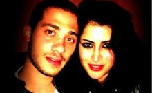 un couple citoyen israélien recrutent des Israéliens pour le compte du Hezbollah