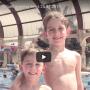 Noyades en piscines c'est fini grâce à l'innovation israélienne